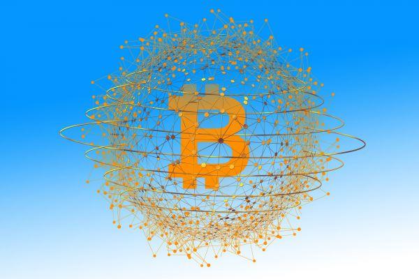 Bitcoin has transferred 11 trillion USD