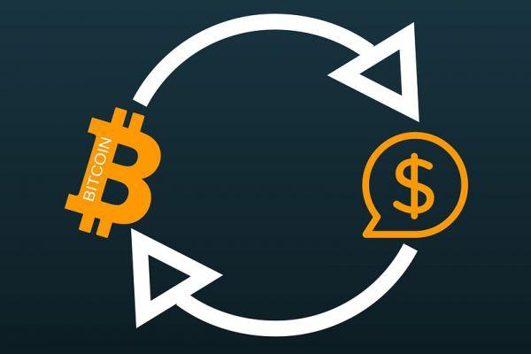 Bitcoin rules! Billion dollars in one transaction!