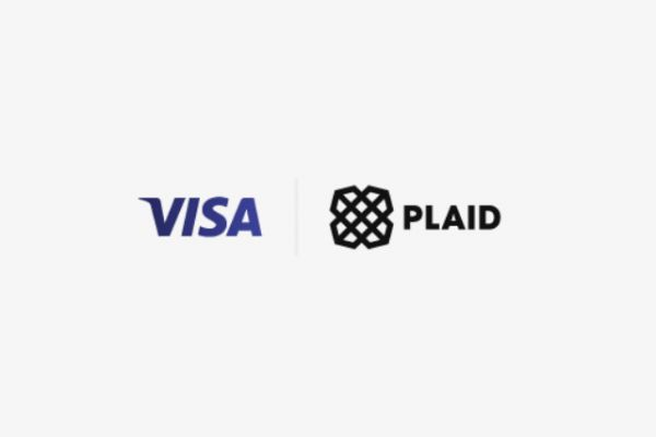 VISA bought a startup with a portfolio for cryptocurrencies for over USD 5 billion