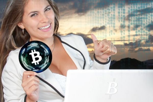 Why your business should accept Bitcoin?